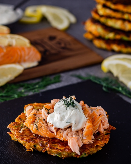 Zalm fritters website (1)