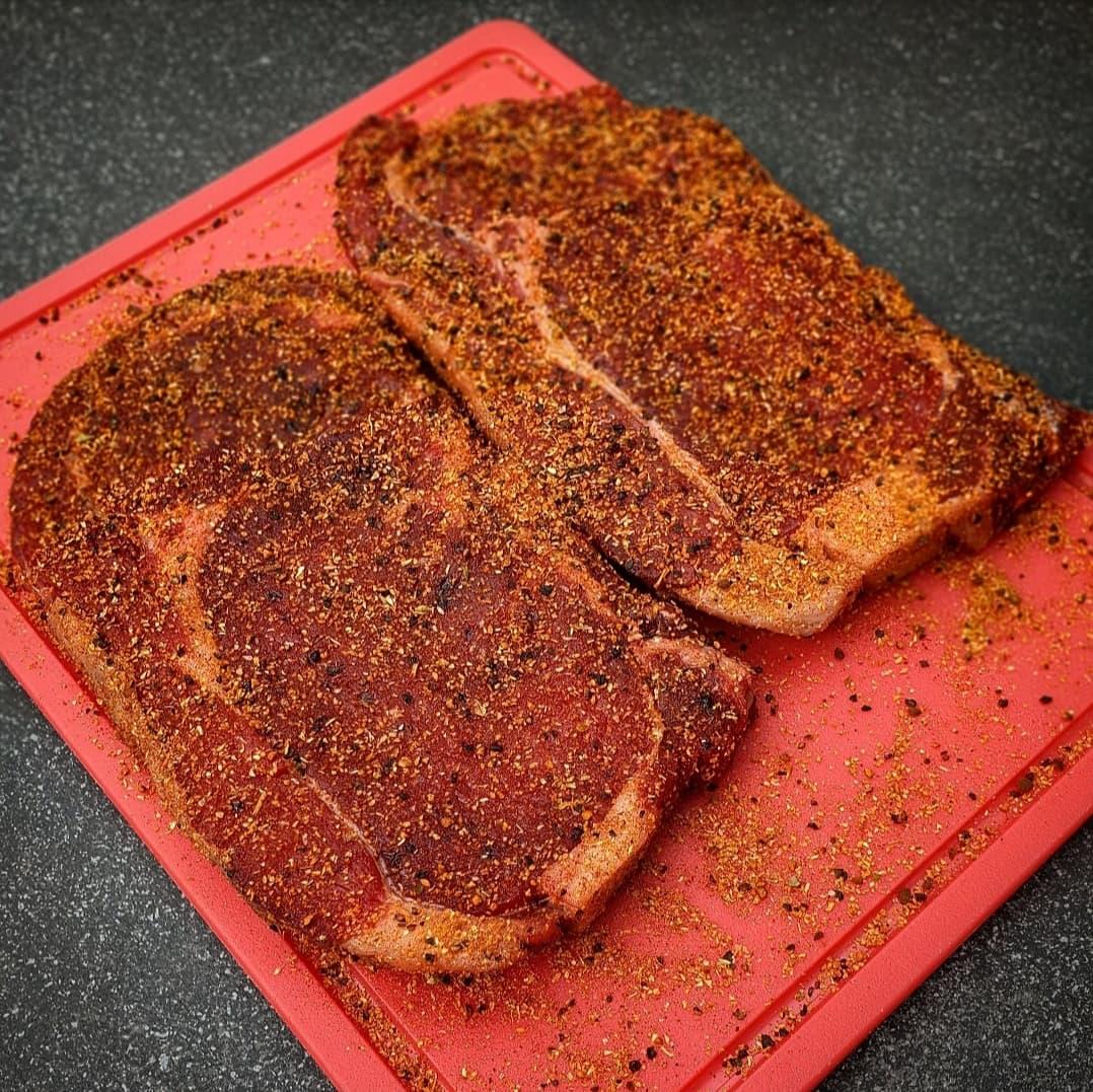 Recept Gerookte Pulled beef schotel